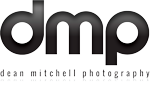 Dean Mitchell Photography